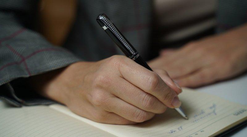 Processo seletivo Prefeitura de Flora Rica   SP: Edital e inscrições