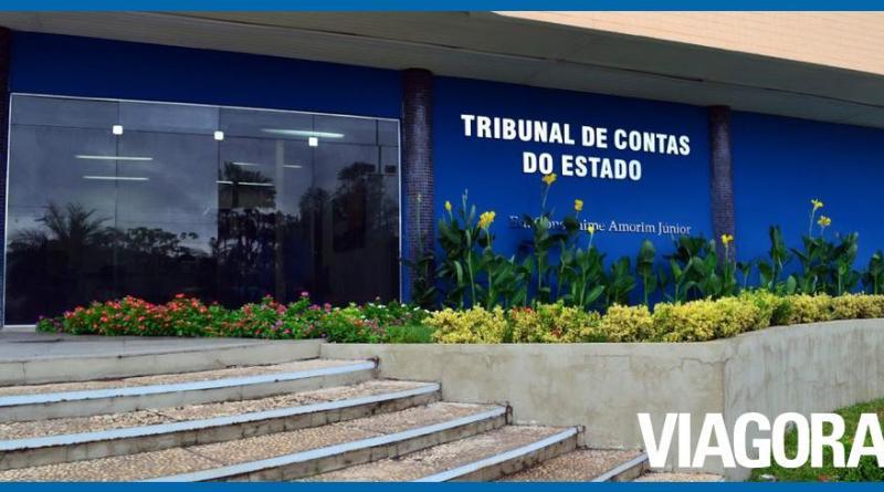 TCE PI suspende aplicação de multas por atraso de prestações de contas