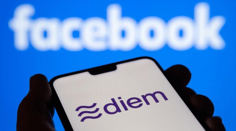 Agora vai? Facebook retoma projeto de moeda digital em 2021   BizNews Brasil :: Notícias de Fusões e Aquisições de empresas