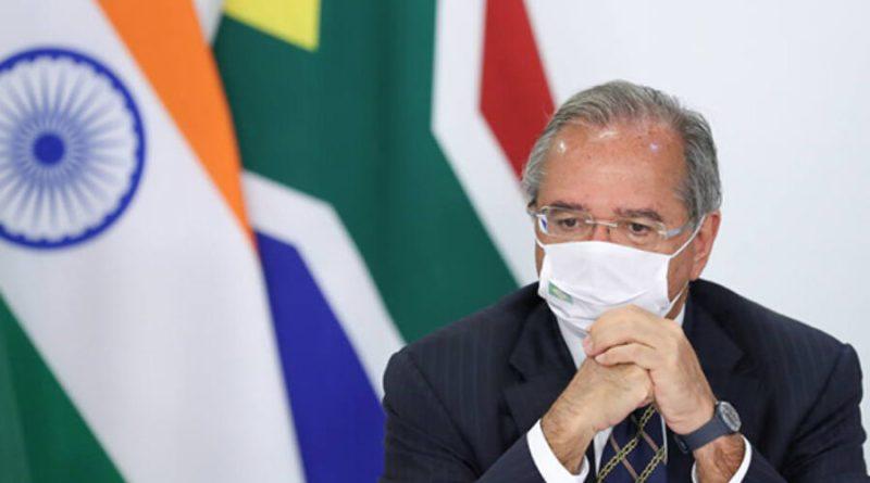 Bolsonaro pretende recriar Planejamento e nomear senador governista