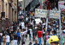 Das 383 mil vítimas da covid no Brasil, 90 mil são de São Paulo
