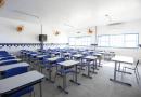 Semec convoca 62 professores substitutos para turmas de 6º ao 9º ano