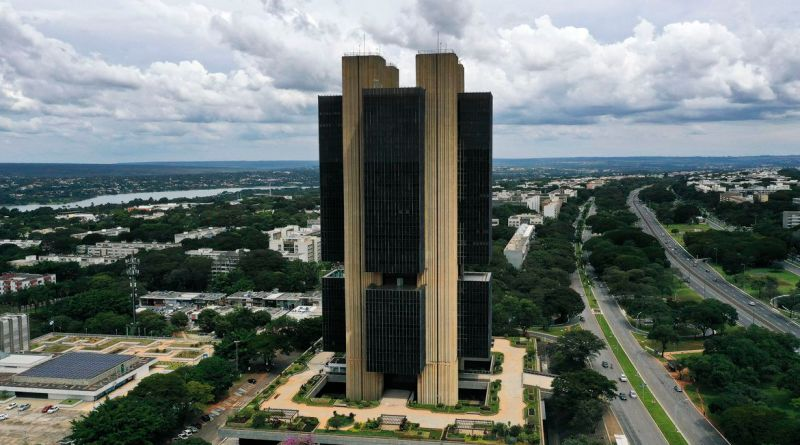 Decisão do Copom, China, Payroll e resultados de bancos: o que acompanhar nesta semana   BizNews Brasil :: Notícias de Fusões e Aquisições de empresas