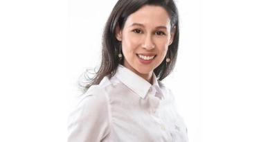 Dentista maranhense será a primeira a obter o título de Doctor of Dental Medicine