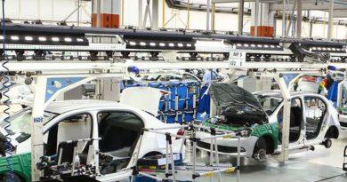 Indústria automotiva nacional acumulou as maiores perdas no primeiro ano da pandemia