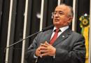 MP que autoriza renegociação de débitos do Finam e Finor garante a sobrevivência de empresas no Piauí