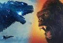 'Godzilla Vs. Kong' e 'O Auto da Boa Mentira' estreiam no Cinemas Teresina