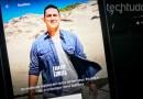 No Limite: como assistir online ao reality show da Globo
