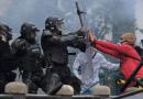 Protestos na Colômbia: o que cenário sem precedente indica sobre futuro do país   BizNews Brasil :: Notícias de Fusões e Aquisições de empresas