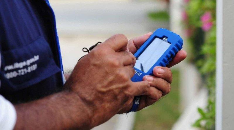 STF mantém liminar que obriga Censo do IBGE em 2021; confira detalhes