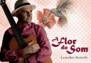 Leandro Bertolo lança seu segundo disco, agora totalmente autoral