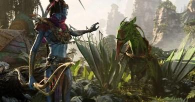Avatar Frontiers of Pandora: game da Ubisoft ganha trailer na E3 2021