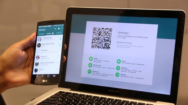 Como agendar mensagens no WhatsApp Web com a extensão Blueticks
