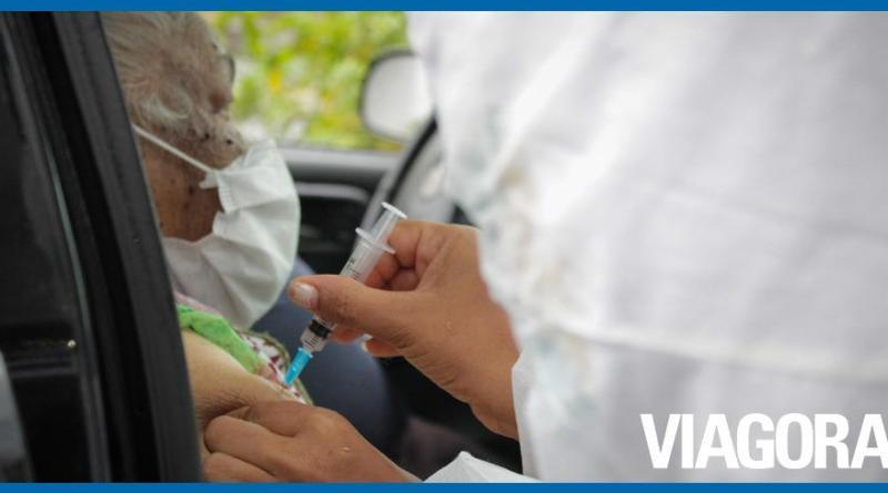 Covid 19: Ministério Público acompanha avanço da vacinação no Piauí