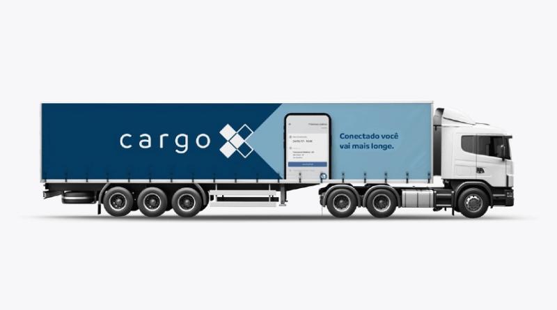 De olho nos unicórnios locais, fundo que investiu em CargoX e Amaro foca no Brasil   BizNews Brasil :: Notícias de Fusões e Aquisições de empresas
