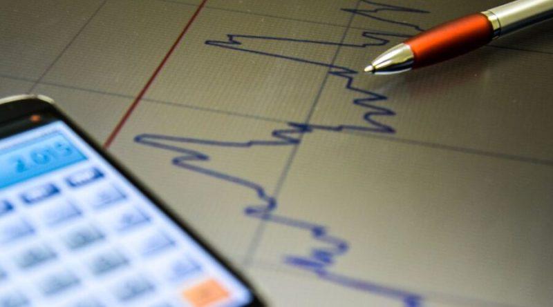 IPCA avança 0,83% em maio, maior alta para o mês em 25 anos