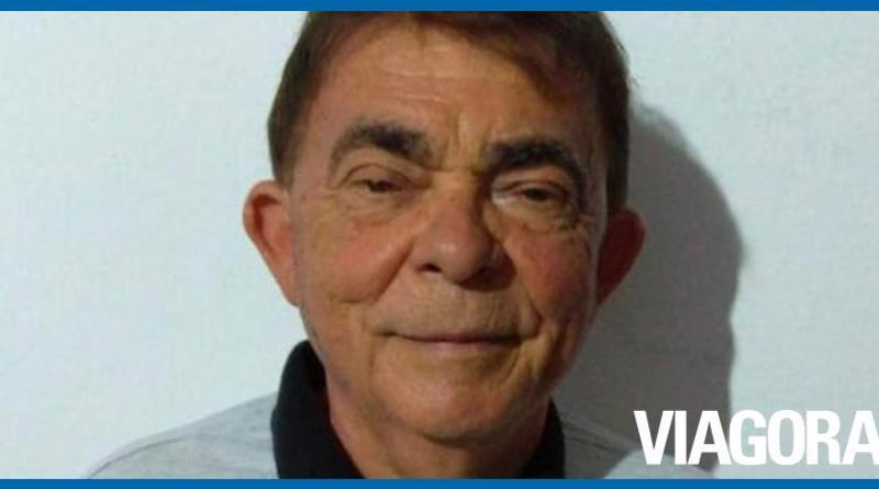 Médico Dr. Almeida morre por complicações da Covid 19 em Teresina