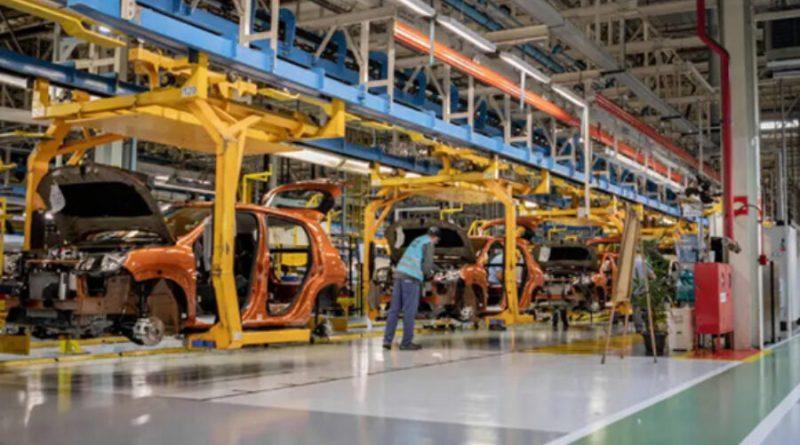Multinacionais retomam investimentos e elevam capital no País