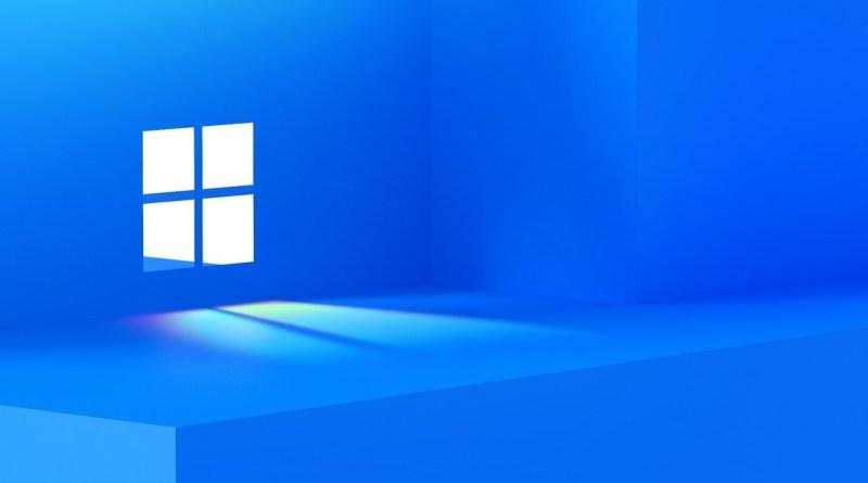 Windows 11: Microsoft anuncia oficialmente o novo sistema