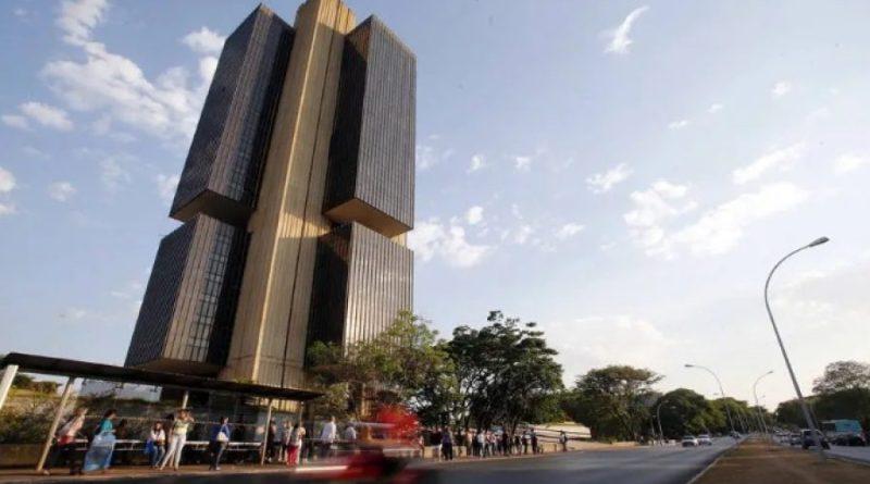 BC compra em junho 41,8 toneladas de ouro para reforçar reservas do País