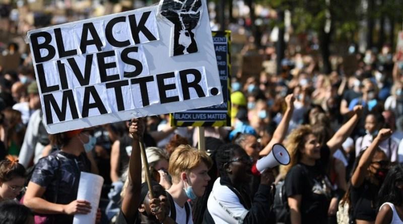 Movimento Black Lives Matter insta Biden a sustar sanções contra Cuba   Hora do Povo
