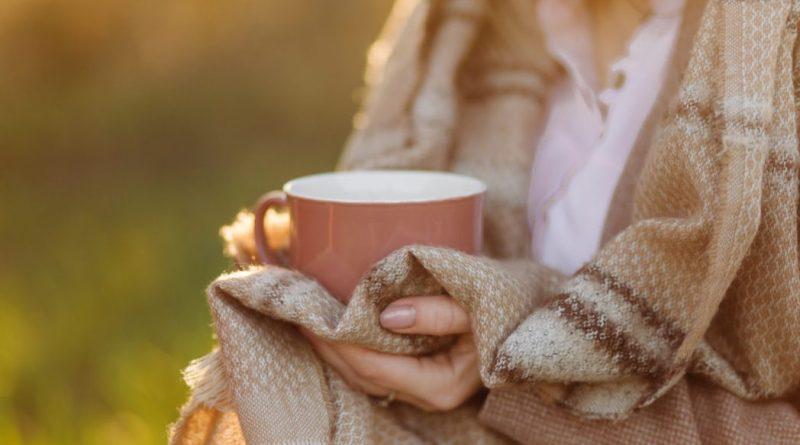 Nem tudo que se vende como chá, é chá de verdade   ViDA & Ação