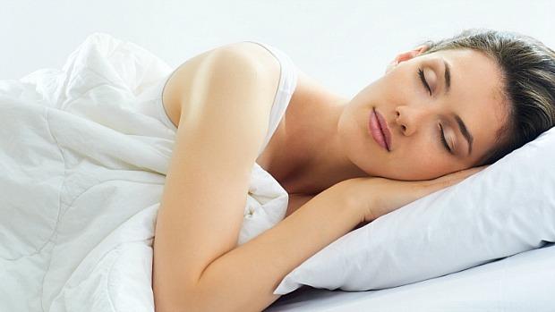 Sono no inverno: 7 dicas para dormir melhor   ViDA & Ação