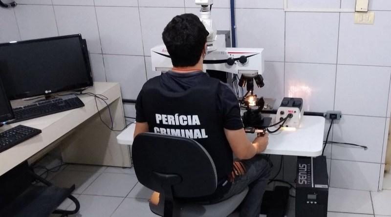 Concurso ITEP RN: cargo de Perito Criminal foi suspenso; entenda