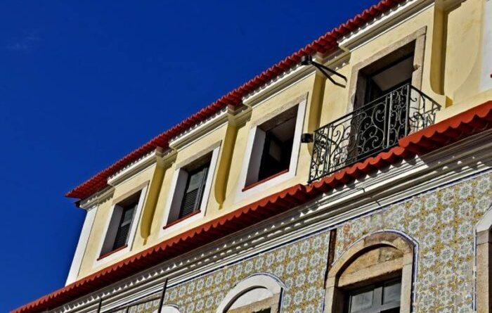 Divulgado resultado de inscrições do Cadastro Habitacional no Centro Histórico em São Luís