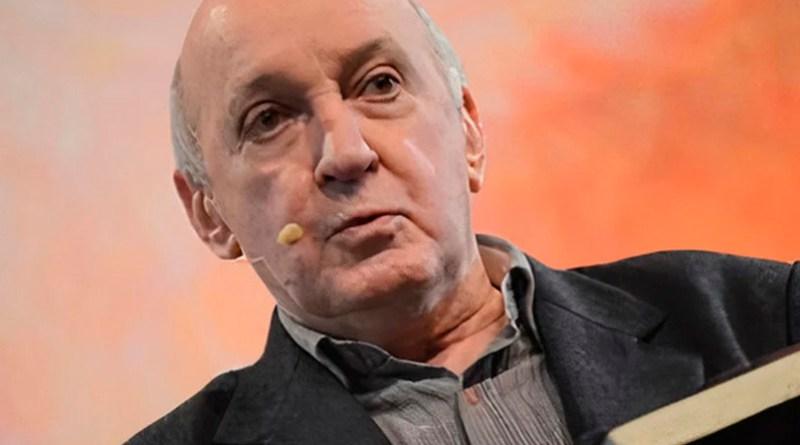 O adeus a José Ramos Tinhorão e sua grande contribuição à música brasileira   Hora do Povo
