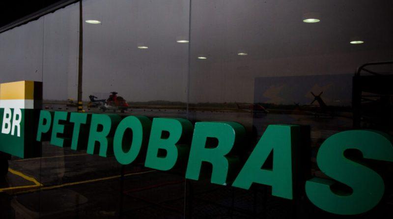Petrobras reverte prejuízo e tem lucro de R$ 42,85 bi no segundo trimestre