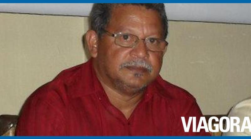 Preso terceiro suspeito da morte de servidor da Prefeitura de Timon
