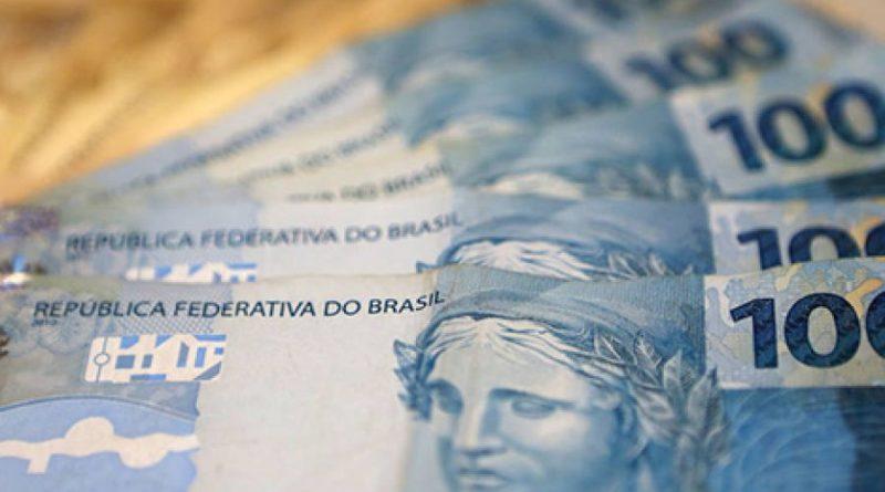 Bolsa e moeda brasileiras estão entre as mais vulneráveis à desaceleração da China