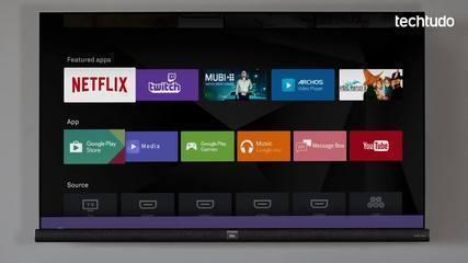 Cinco dicas para comprar a smart TV ideal em 2021