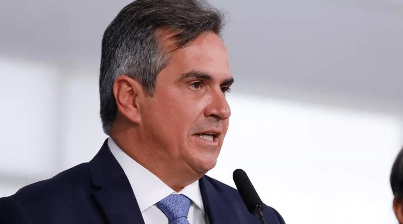 Ciro Nogueira usa empresa para alugar mansão Willer Tomaz, amigo de Flávio Bolsonaro blindado na CPI