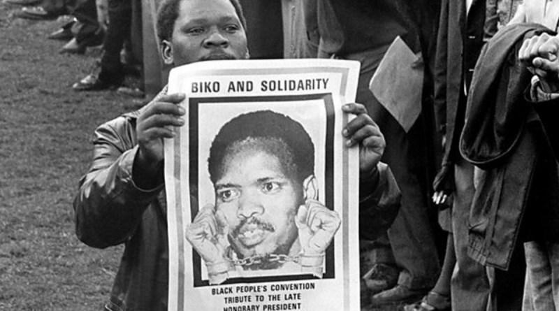 Dossiê revela programas sob o apartheid que deram base à Consciência Negra