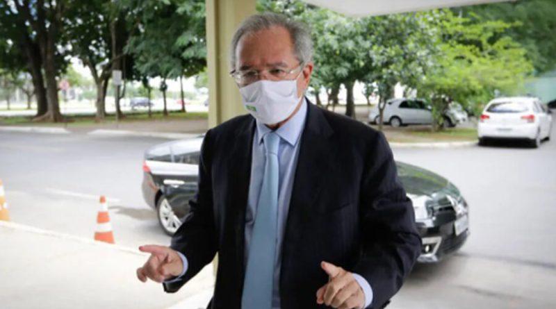 Guedes resiste a desoneração de 17 setores e articula com relator medida ampla