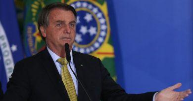 Integrantes do Itamaraty esperam discurso mais moderado de Bolsonaro, mas sem resultados
