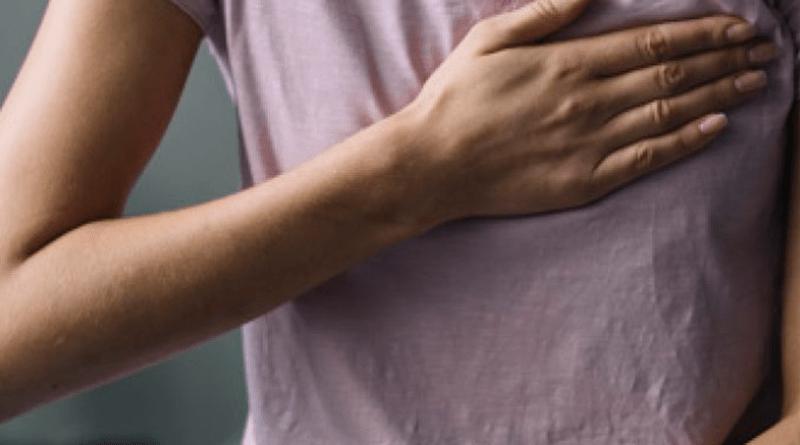 Mulheres mastectomizadas terão fisioterapia no RJ   ViDA & Ação