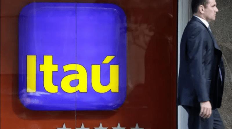 No mundo dos games, o Itaú Unibanco joga outro jogo   BizNews Brasil :: Notícias de Fusões e Aquisições de empresas