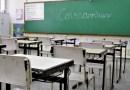 Volta às aulas com 100% do ensino infantil põe São Paulo 'em risco'