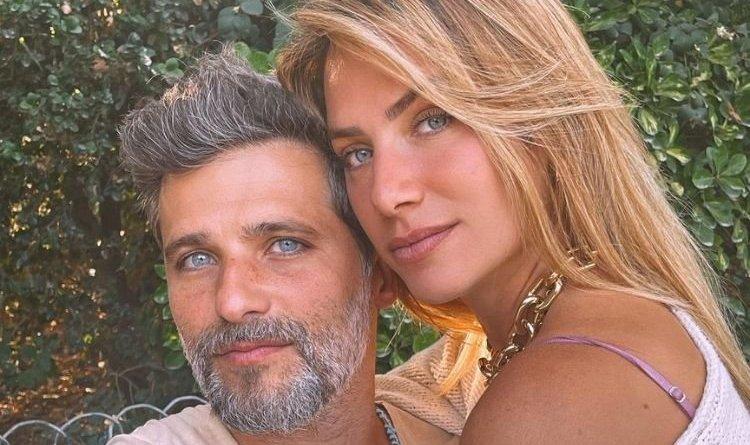 Giovanna Ewbank e Bruno Gagliasso vencem processo e receberão R$ 183 mil de ex amiga – Jovem Pan
