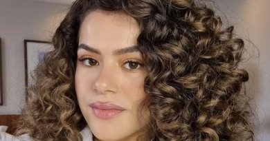 Maisa Silva diz que foi atacada por urubus em set de filmagem: 'Quase caí dura' – Jovem Pan