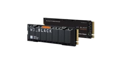 SSD WD Black SN850 vale a pena? Veja especificações do modelo