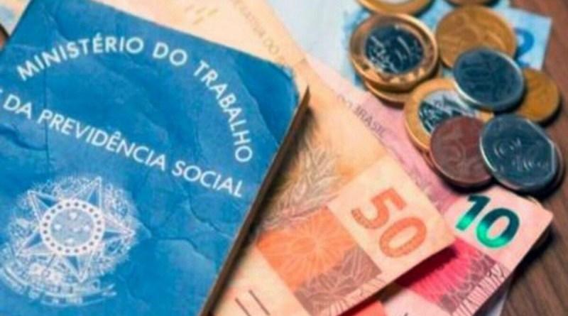 Vencedor do Prêmio Nobel demonstrou que elevar salário mínimo não significa menos emprego   Rede Brasil Atual