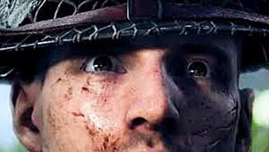 Battlefield-5 картинка
