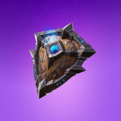 runic-shield