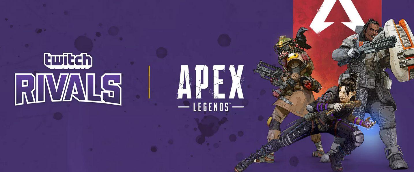 twitch-rivals-apex-legends