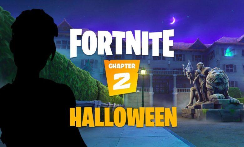 Хэллоуин-img