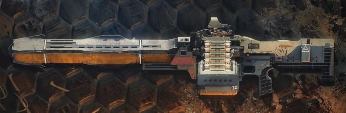 Destiny-2-img